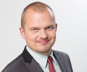 jaak_juske_web