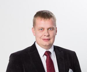 kalev_kaljuste_web