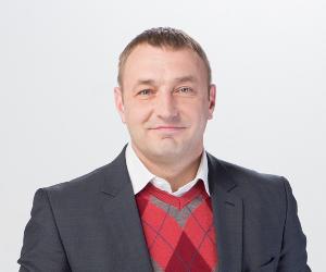 kalvi_kova_web
