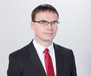 sven_mikser_web