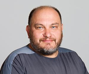 jaanis-prii-web