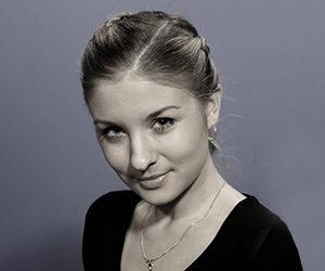 jevgenia-savina-web