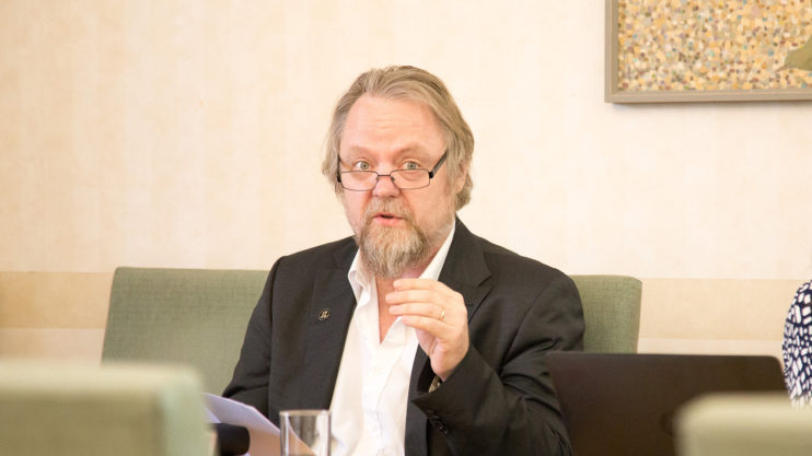 Toomas Jürgenstein